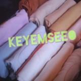keyemseeo