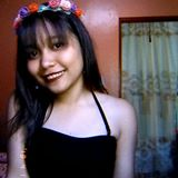 manalo_kaye