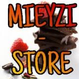mieyzi_store