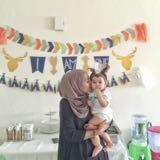 mommybee3