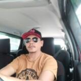 mustapharajab