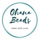 ohanabeads