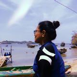 piyaang_