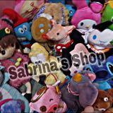 sabskys_shop