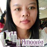 siti_amoorea