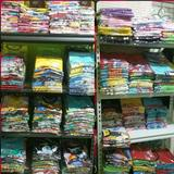 supplier_kaos_anak_karakter