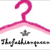 thefashionqueen
