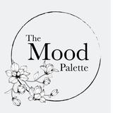 themoodpalette