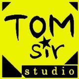 tomsirmusic