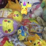 toys.xm