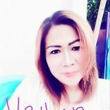 yeyenlidayani974