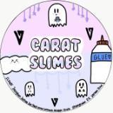 carat_slimes