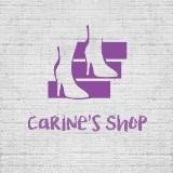 carineshop