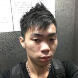 chen5875