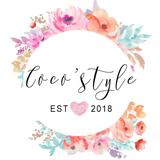 cocostyle18