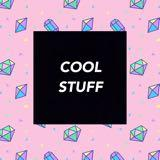 coolstuffshop.ph