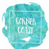 cornercoast