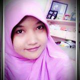 dilah_khotimah