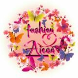 fashion_aicen