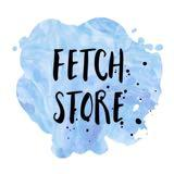 fetchstore_secondhand