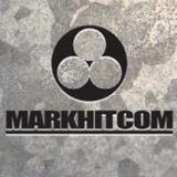 markhitcom