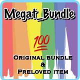megat_bundle_preloved