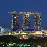 nick_singapore