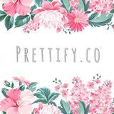 prettify.co