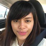 sakinah_nabila