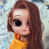 shafiqah_yusof