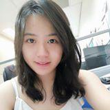 shirleywong95