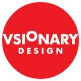 vsionary_design