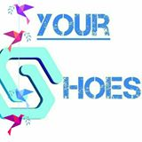 your_shoes