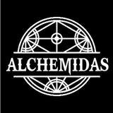 alchemidas