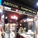 artistic_jewellery