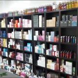 authentic_perfumes