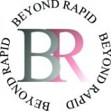 beyondrapid