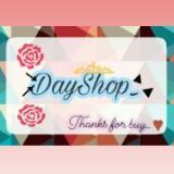 dayshop_