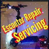 escooter.servicing.center