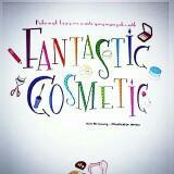 fantastic_cosmetic