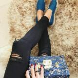 fashionfinds143