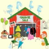 garagesale2018.1