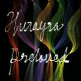 hurayra_preloved