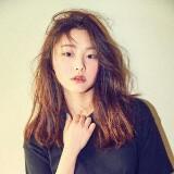 keikook.hiwon_97
