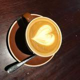 latte20