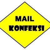 mail_konfeksi168