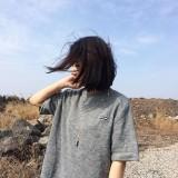 pika_bb