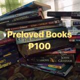 prelovedbooks_ph
