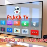 puaka_tv