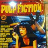 pulpfiction1974